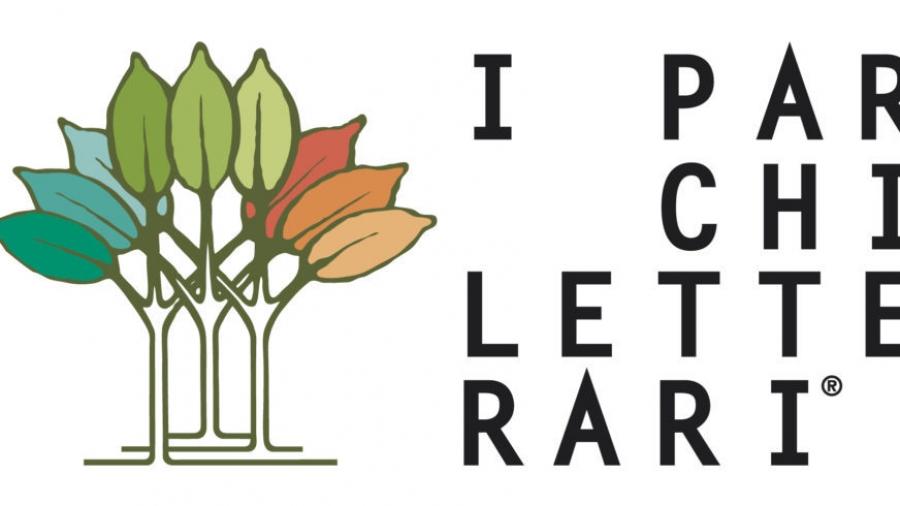 parchi-letterari-e1499440234902