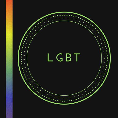LGBT - I diversi d'amore
