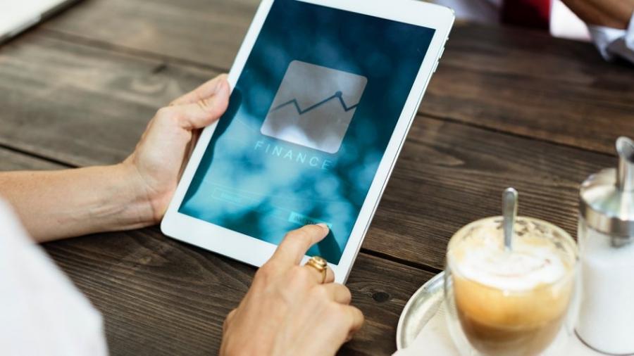 e-book-ora-piu-adatti-al-prestito-e-a-tutti-i-device-3144