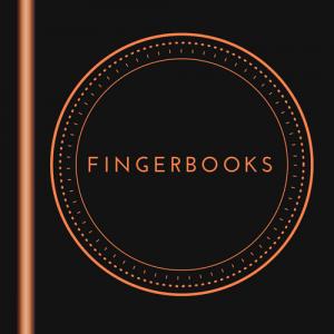 Fingerbooks
