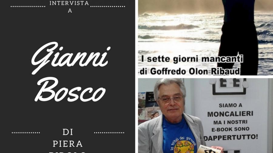 GianniBosco (1)