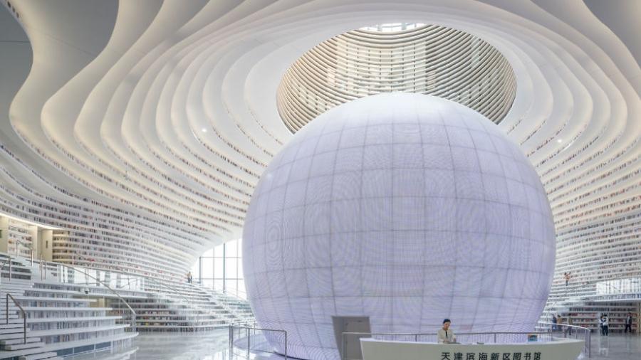 La-più-bella-libreria-del-mondo-è-in-Cina-1