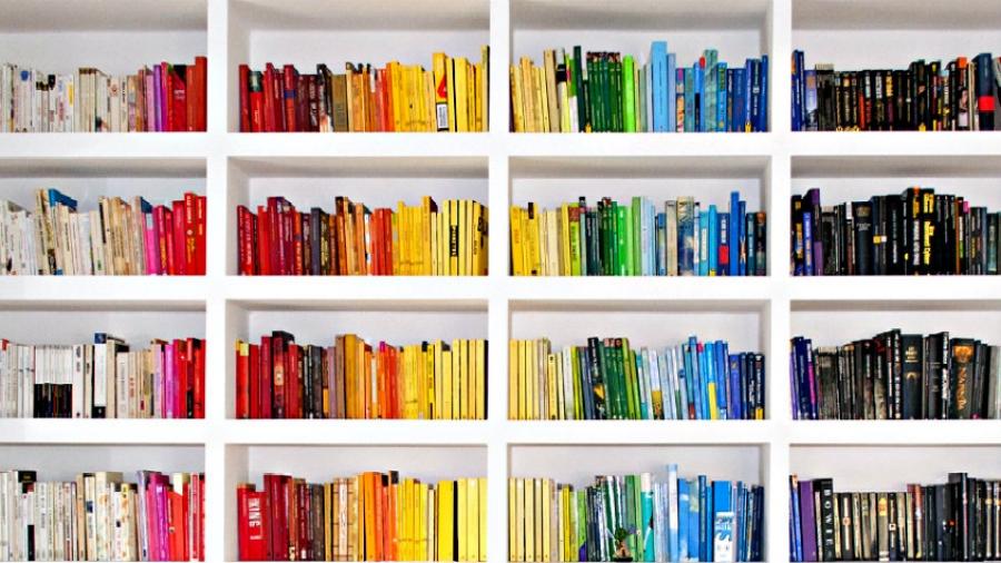 libreria-in-ordine