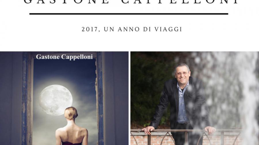 Gastone Cappelloni