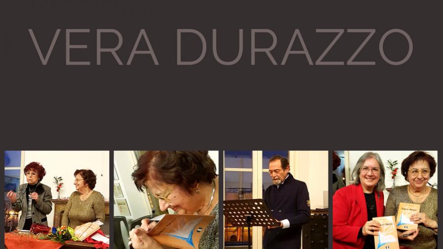 Vera Durazzo (1)
