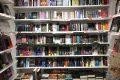 La brandizzazione dei libri sta massacrando il fantasy?