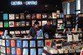 Il mercato dei libri in Italia cresce