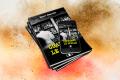 Il nuovo libro di Mario Nejrotti: Guardati le spalle