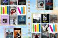 A maggio tanti libri in promozione