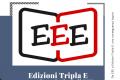 Edizioni Tripla E: naturale evoluzione di EEE