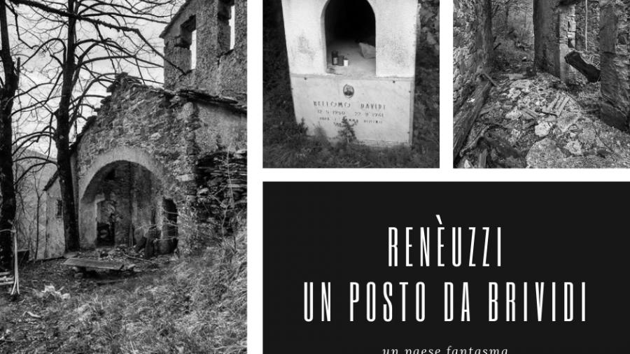 Renèuzzi_ un posto da brividi