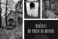Renèuzzi: un posto da brividi