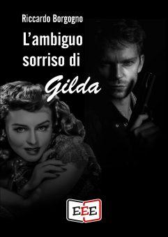 Borgogno_Gilda_EST