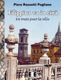 Filippina va in città