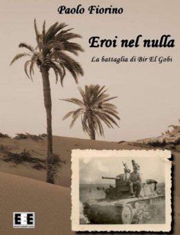 Fiorino_EROI_NEL_NULLA