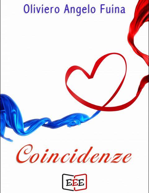 Fuina_Coincidenze_EST