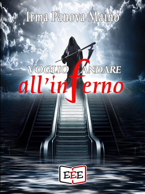 Inferno_EST