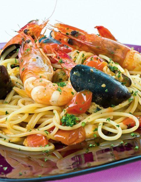 Spaghetti-allo-scoglio-50739-2