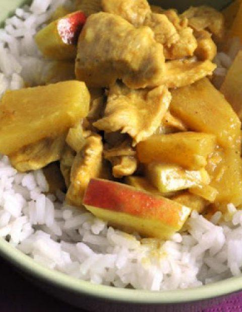 riso-casimiro-o-meglio--riso-con-pollo-al-curry--lg-277728p451829